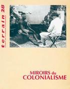 Miroirs du colonialisme
