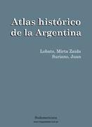 Atlas histórico