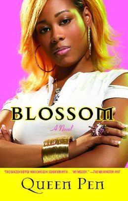 Blossom: A Novel