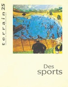 Des sports