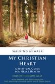 My Christian Heart