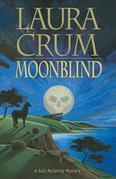 Moonblind: A Gail McCarthy Mystery