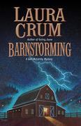 Barnstorming: A Gail McCarthy Mystery