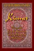 Kismet: From the Joy of Romance to the Agony of Alzheimer's