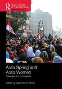 Arab Spring and Arab Women
