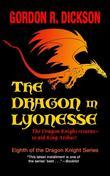 The Dragon in Lyonesse