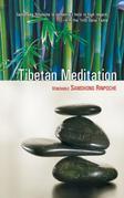Tibetan Meditation