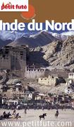 Inde du Nord 2014 Petit Futé (avec cartes, photos + avis des lecteurs)