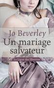 Un mariage salvateur