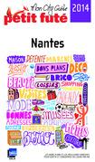Nantes 2014 Petit Futé (avec cartes, photos + avis des lecteurs)