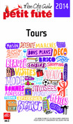 Tours 2014  Petit Futé (avec photos et avis des lecteurs)