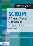 Scrum - A Pocket Guide