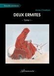 Deux ermites