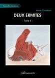 Anne Christiani - Deux ermites