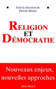 Religion et démocratie