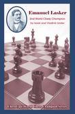 Emanuel Lasker: Second World Chess Champion