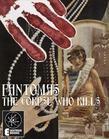 Fantomas: The Corpse Who Kills