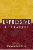 Expressive Therapies