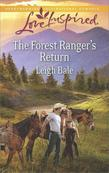 The Forest Ranger's Return