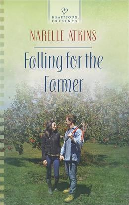 Falling for the Farmer