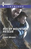 Rocky Mountain Rescue