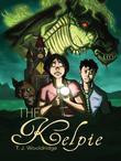 The Kelpie