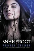 Snakeroot: A Nightshade Novel