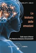 La biologia delle emozioni