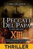 I peccati del papa. Il XIII arcano