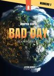 Bad Day - Piano Genesi