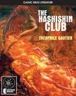 The Hashishin Club