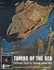Tombs Of The Sea: Oceanic Tales