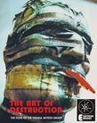The Art Of Destruction: The Films Of The Vienna Aktion Group