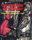 The Virgin And The Werewolf: The Legend Of Red Riding Hood