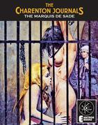 The Charenton Journals: Prison Diaries of a Sadist