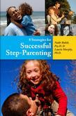 8 Strategies for Successful Step-Parenting: 8 Strategies