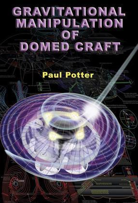 Gravitational Manipulation of Domed Craft: UFO Propulsion Dynamics