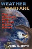 Weather Warfare