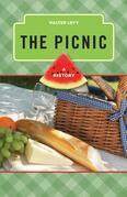 The Picnic: A History