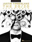 Justin Timberlake - The 20/20 Experience Songbook