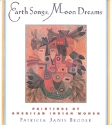 Earth Songs, Moon Dreams