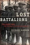 Lost Battalions
