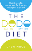 The DODO Diet