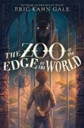 The Zoo at the Edge of the World