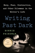 Writing Past Dark