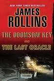 The Last Oracle and The Doomsday Key