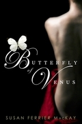 Butterfly of Venus