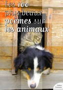 Les 100 plus beaux poèmes sur les animaux