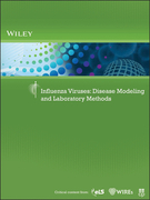 Influenza Viruses: Disease Modeling and Laboratory Methods