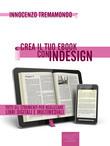 Realizza il tuo ebook con InDesign